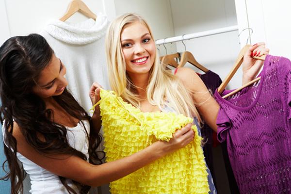 одежда для девочек 12 лет