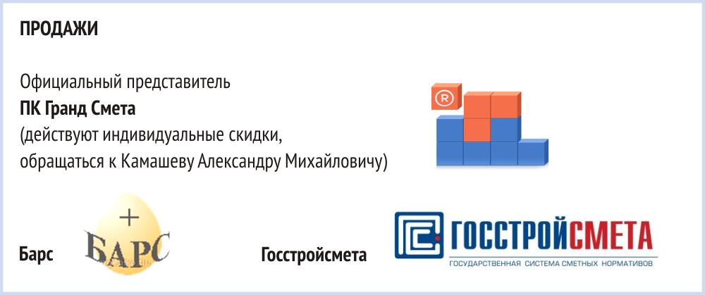 СНиП 30401-87 Изоляционные и отделочные покрытия