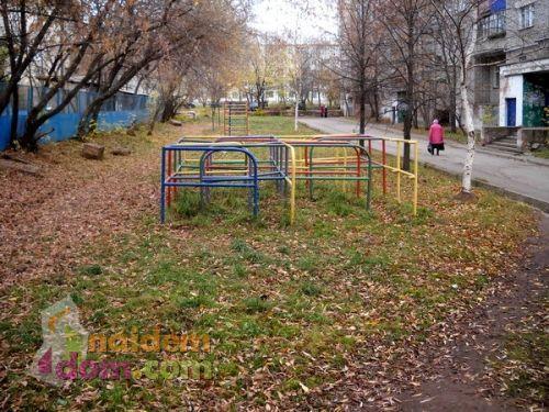 29 московская городская больница