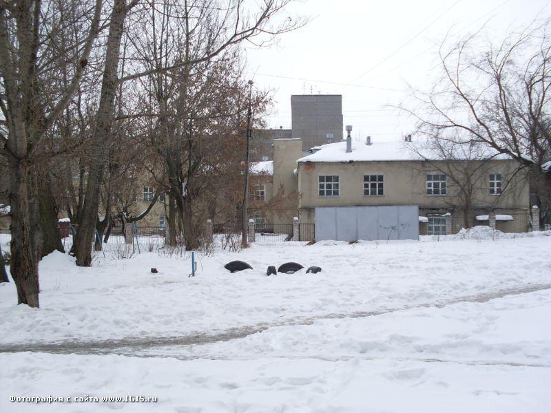 Черкасская областная больница черкассы