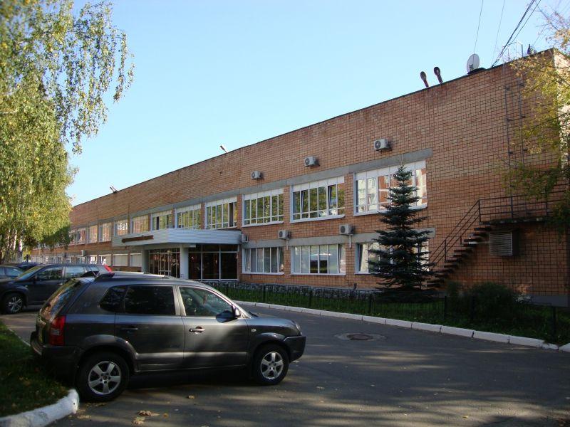 Клиническая больница 5 в волгограде