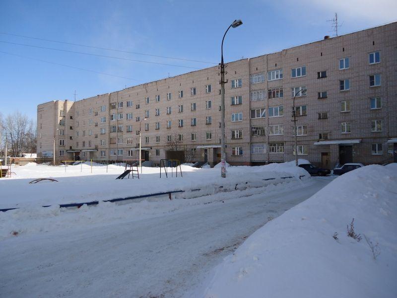 179 городская поликлиника москвы