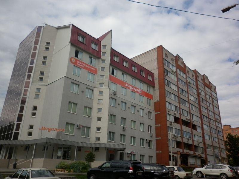 Саратовская областная детская инфекционная больница официальный сайт
