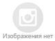калипсо фото ижевск